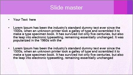 0000062052 PowerPoint Template - Slide 2