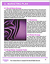0000062052 Word Templates - Page 8