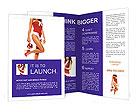 0000062053 Brochure Templates