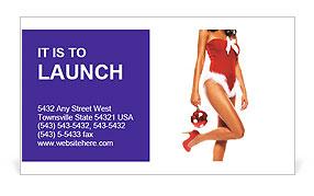 0000062053 Business Card Templates