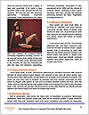 0000062053 Word Templates - Page 4