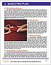 0000062053 Word Templates - Page 8