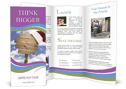 0000062054 Brochure Template