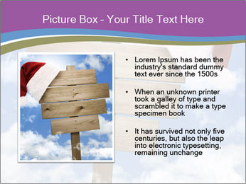 0000062054 PowerPoint Template - Slide 13