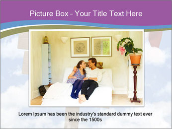 0000062054 PowerPoint Template - Slide 16