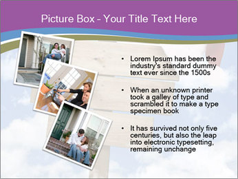 0000062054 PowerPoint Template - Slide 17
