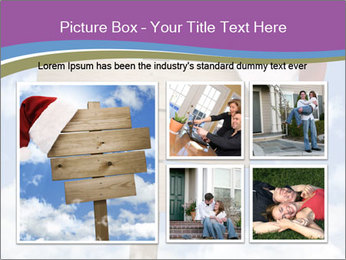 0000062054 PowerPoint Templates - Slide 19