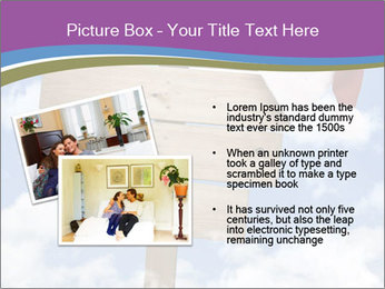 0000062054 PowerPoint Template - Slide 20