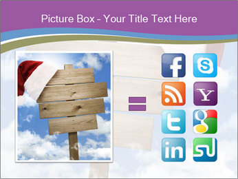 0000062054 PowerPoint Templates - Slide 21