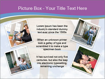 0000062054 PowerPoint Templates - Slide 24