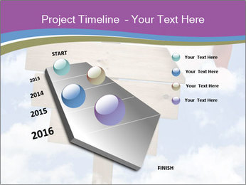 0000062054 PowerPoint Template - Slide 26