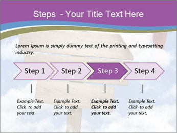 0000062054 PowerPoint Templates - Slide 4
