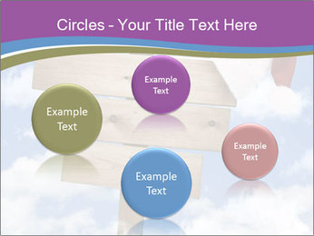 0000062054 PowerPoint Templates - Slide 77