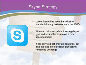 0000062054 PowerPoint Templates - Slide 8