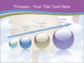 0000062054 PowerPoint Template - Slide 87