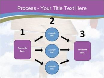0000062054 PowerPoint Templates - Slide 92