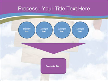0000062054 PowerPoint Templates - Slide 93
