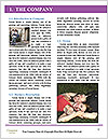 0000062054 Word Templates - Page 3