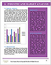 0000062054 Word Templates - Page 6