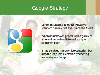 0000062055 PowerPoint Templates - Slide 10