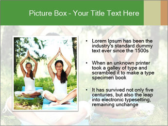 0000062055 PowerPoint Templates - Slide 13