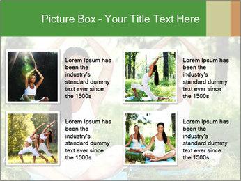 0000062055 PowerPoint Templates - Slide 14