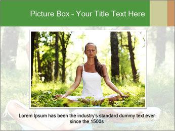 0000062055 PowerPoint Templates - Slide 15