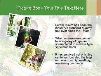 0000062055 PowerPoint Templates - Slide 17