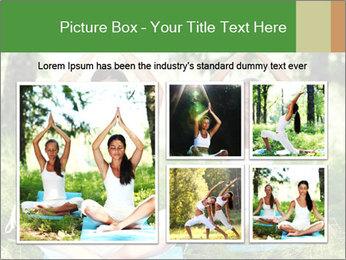 0000062055 PowerPoint Templates - Slide 19