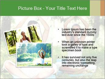 0000062055 PowerPoint Templates - Slide 20