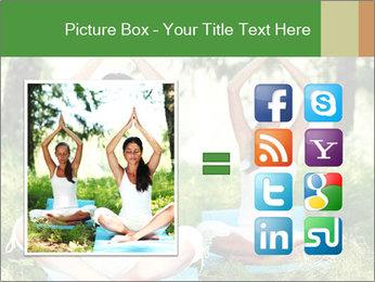 0000062055 PowerPoint Templates - Slide 21