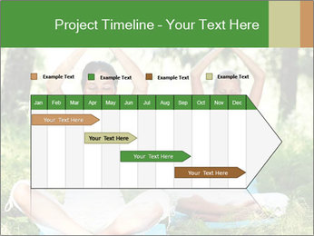 0000062055 PowerPoint Templates - Slide 25