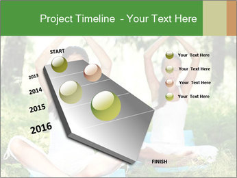 0000062055 PowerPoint Templates - Slide 26
