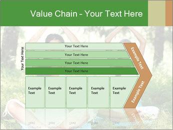 0000062055 PowerPoint Templates - Slide 27