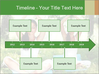 0000062055 PowerPoint Templates - Slide 28