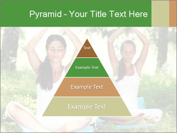 0000062055 PowerPoint Templates - Slide 30