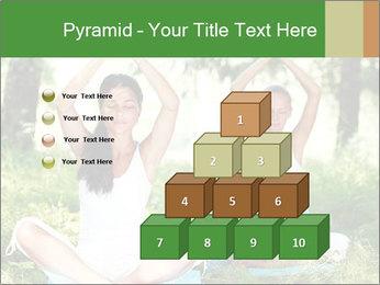 0000062055 PowerPoint Templates - Slide 31