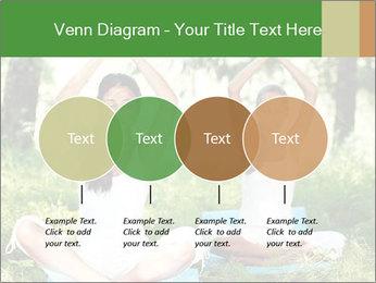 0000062055 PowerPoint Templates - Slide 32