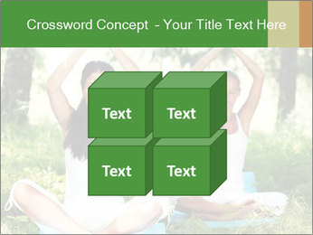 0000062055 PowerPoint Templates - Slide 39