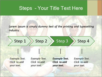 0000062055 PowerPoint Templates - Slide 4