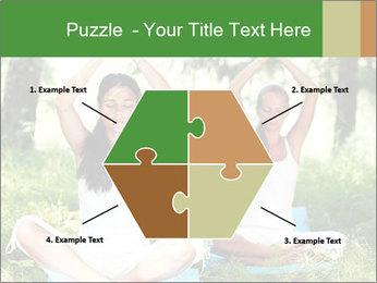 0000062055 PowerPoint Templates - Slide 40