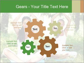 0000062055 PowerPoint Templates - Slide 47