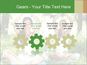 0000062055 PowerPoint Templates - Slide 48