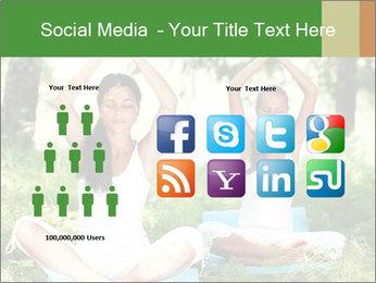 0000062055 PowerPoint Templates - Slide 5