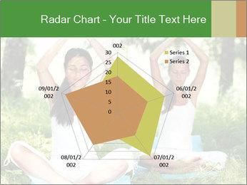 0000062055 PowerPoint Templates - Slide 51
