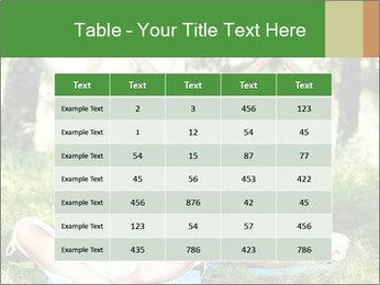 0000062055 PowerPoint Templates - Slide 55