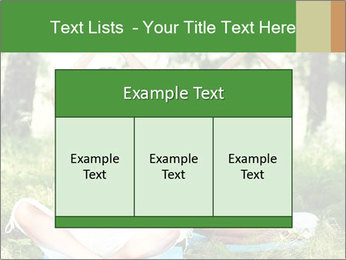 0000062055 PowerPoint Templates - Slide 59