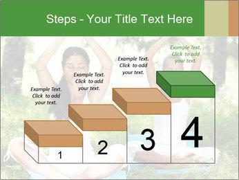0000062055 PowerPoint Templates - Slide 64