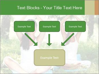 0000062055 PowerPoint Templates - Slide 70