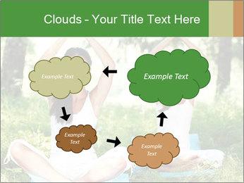 0000062055 PowerPoint Templates - Slide 72